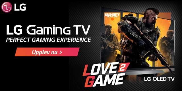 bästa Gamer dating apps