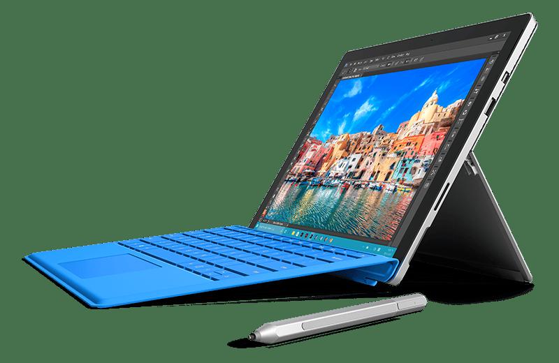 Windows premium laptops   Media Markt