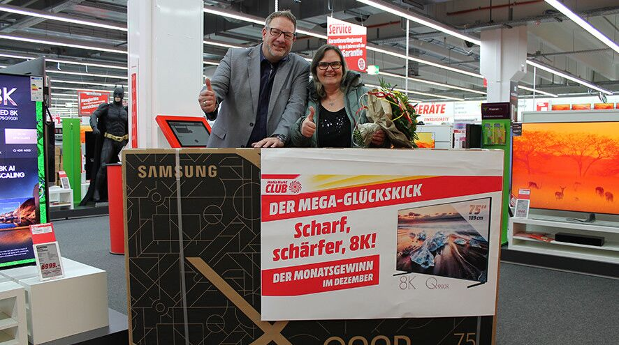 media markt mönchengladbach