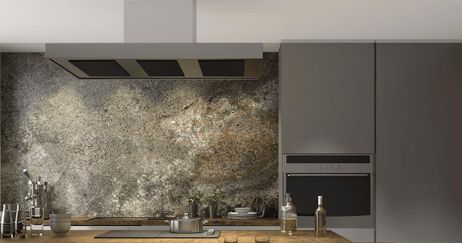 Der perfekte Dunstabzug für Ihre Küche | SATURN