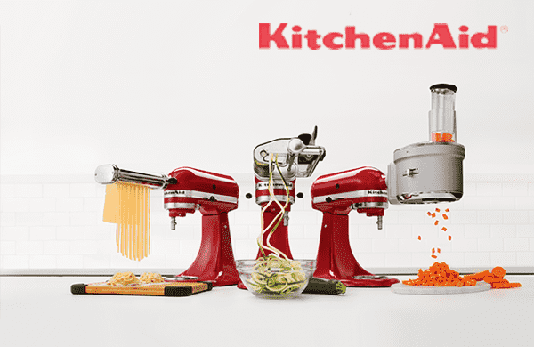 KitchenAid Shop