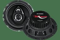 RENEGADE RX 830 Lautsprecher Passiv