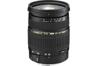 TAMRON AF  für Nikon F-Mount, 28 mm - 75 mm, f/2.8