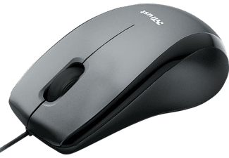 TRUST Optical USB Mouse MI-2275F (15862)