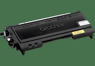 BROTHER TN2005 Black