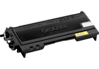 BROTHER TN2005