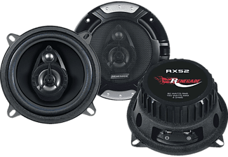 RENEGADE Auto-Lautsprecher RX 52