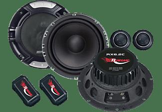 pixelboxx-mss-10149683