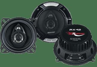 RENEGADE Auto-Lautsprecher RX 42