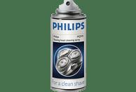 PHILIPS HQ 110 Reinigungsspray