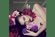VARIOUS - Hotel Costes Vol.11 [CD]
