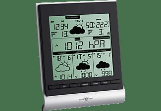 TFA 35.5020 Wetterstation