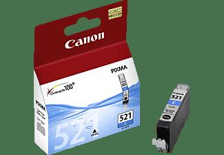 CANON 2934B001 CLI-521C INK CARTRIDGE