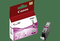 CANON CLI-521M Tintenpatrone Magenta (2935B001)
