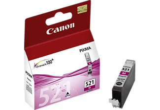 CANON 2935B001 CLI-521M INK CARTRIDGE