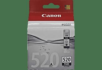 CANON 2932B001 PGI-520BK INK CARTRIDGE