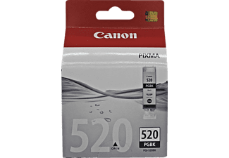 CANON 2932B001 PGI-520BK INK CARTRIDGE