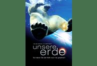 Unsere Erde [DVD]