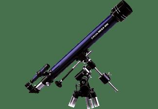 DÖRR 567069 WEGA 900 Refraktor, Teleskop