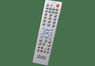 pixelboxx-mss-11193949