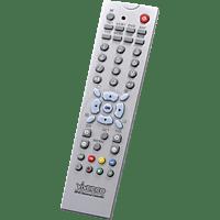 VIVANCO 25603 UR82 SE Universalfernbedienung