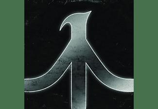 Ryan Adams - CARDINOLOGY [CD]