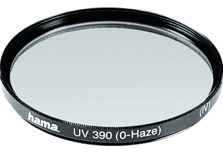 HAMA UV-filter HTMC 72 mm