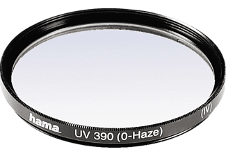 HAMA UV-filter HTMC 67 mm