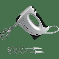 SIEMENS MQ955PE Handmixer Weiß/Anthrazit (450 Watt)