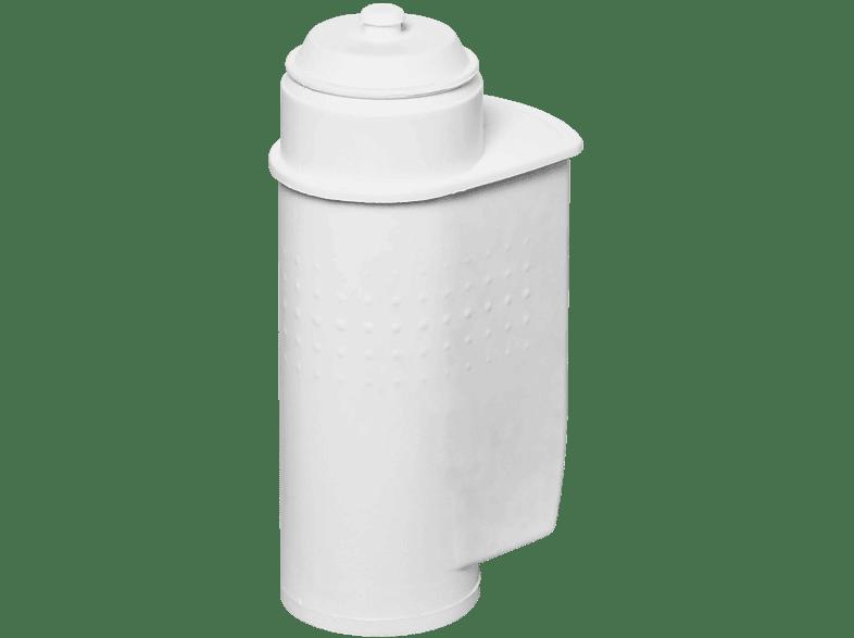 SIEMENS TZ70003 Intenza Filterkartusche, Weiß