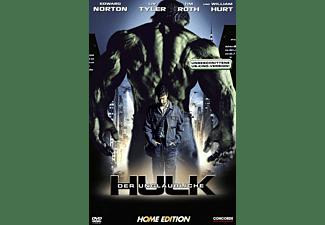 Unglaubliche Hulk [DVD]