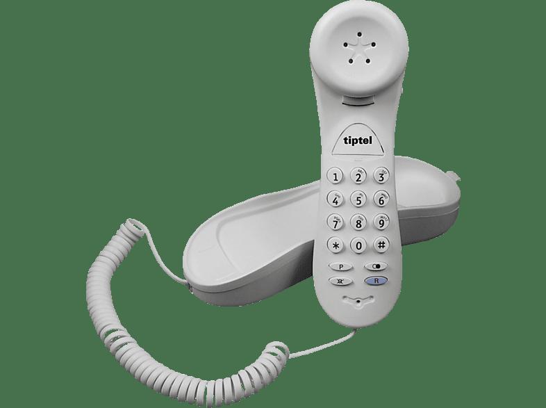 TIPTEL 114 Telefon