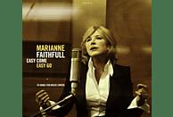 Marianne Faithfull - Easy Come Easy Go [CD]