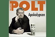 Gerhard Polt - Apokalypsen [CD]