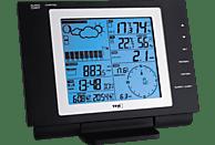 TFA 35.1075 Nexus Wetterstation
