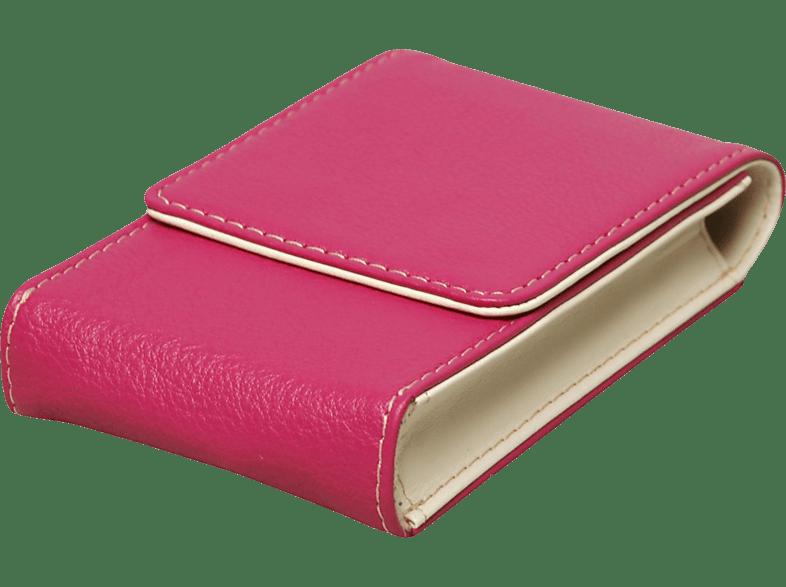 S+M digiETUI pop Kamerataschen , Pink