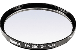 HAMA UV-Filter AR coated 55 mm