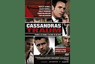 Cassandra's Traum [DVD]