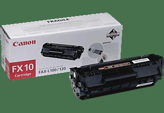 CANON FX 10 Toner Schwarz