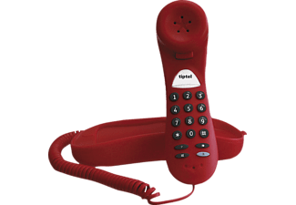 pixelboxx-mss-15586663