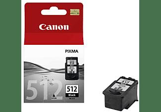 CANON 2969B001 PG-512 BLACK