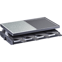 STEBA RC 58 Raclette