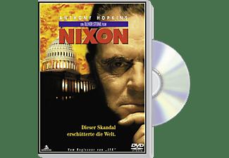 pixelboxx-mss-15722594