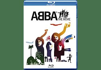 Abba - MOVIE [Blu-ray]