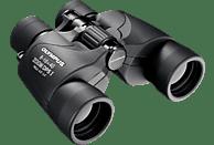 OLYMPUS 8-16x40 Zoom DPS-I 8-16x, 40 mm, Fernglas