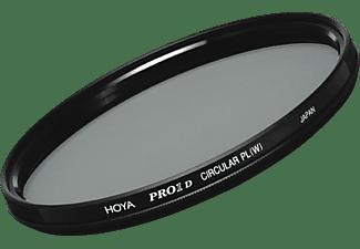 HOYA Filter Pol Circular Pro1 Digital 77mm