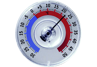 TFA 14.6009.30 TWATCHER Fensterthermometer