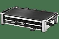ROMMELSBACHER RCC 1500 Raclette