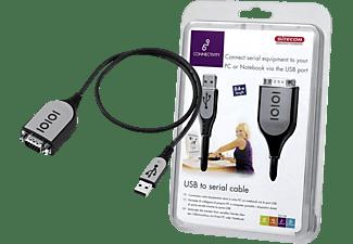 SITECOM CN 104 USB-Kabel