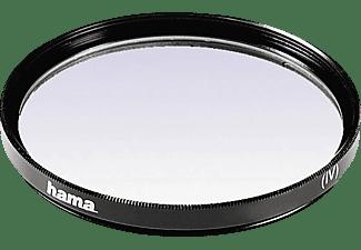 HAMA UV-Filter, 37mm Filter 37 mm